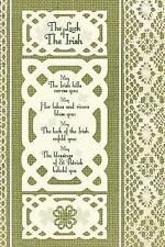 Travel and World Cultures Ser.: Luck of the Irish : Journal / Gifts for St...