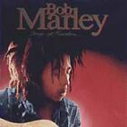Songs of Freedom [Box] by Bob Marley & the Wailers (CD, Nov-1999, 4 Discs,...