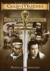 Son of the Swordsman (DVD, 2007, Digitally Restored) WORLDWIDE SHIP AVAIL
