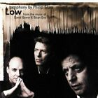 Unknown Artist Low Symphony From The Music Of David Bow CD