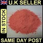 BRILLIANT RED - 500g POWDER PAINT FOR ART & CRAFT