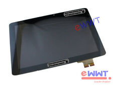 for Acer Iconia Tab A510 A511 Replacement * Full LCD Display Screen Part ZVLS671