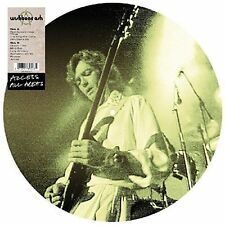 Access All Areas by Wishbone Ash (Vinyl, Feb-2016, Demon Records (UK))