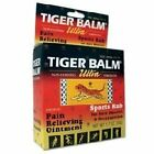 Tiger Balm Ultra Strength Pain Relieving 50 mg - 1.7 OZ