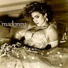 Like a Virgin [Remastered] [Remaster] by Madonna (CD, May-2001, Warner Bros.)