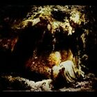 Celestial Lineage [Digipak] by Wolves in the Throne Room (CD, Sep-2011,...