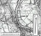 MAP READING AND NAVIGATION - MANUAL ON CD