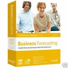 BUSINESS FORECASTING -SMALL BUSINESS MANAGER SERIES NEW