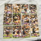 2008 CHAMPIONS RUGBY LEAGUE CARDS - MELBOURNE STORM
