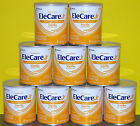 9 - 14.1oz cans EleCare VANILLA Jr Junior Formula - NEW