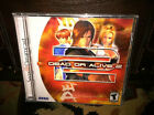 Dead or Alive 2 Dreamcast factory sealed - Very rare DOA DC