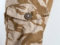 """NEW Army Issue DESERT DPM Combat Trousers 85/112/128 44"""" Waist"""