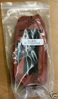 Alcatel One Touch Red phone cover