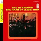 The 'In' Crowd - Ramsey Lewis - CD - NEW ITEM