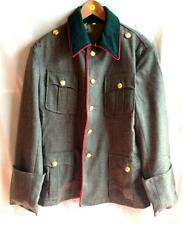 WW2 German M36 General Officer Uniform Set With Breeches  UK Stock