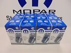 90-12 Dodge Ram Cummins Diesel Engine Oil Filters Mopar 5083285AA 12 Pack