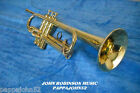OLDS SPECIAL Bb Trumpet FE OLDS & SON Los Angeles 1953 ON SALE NOW!