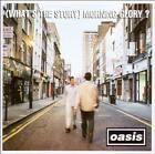 (What's the Story) Morning Glory? - Oasis, - CD - NEW ITEM