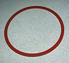 NEW REPLACEMENT GASKET SEAL Wear-Ever Chicken Bucket Cooker 4 or 6 Quart