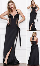 Long Sexy New Dressing Gown Bath Robe Babydoll Lingerie Nightdress 2015 NEW