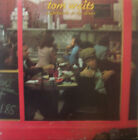 TOM WAITS - Nighthawks At The Diner ~ 2 x VINYL LP GATEFOLD