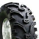 25 X 12.5 - 12 KENDA BEAR CLAW K-299 ATV MUD ALL TERRAIN TIRE