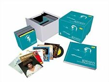 Opera Recordings - Karajan,Herbert Von New & Sealed CD-JEWEL CASE Free Shipping