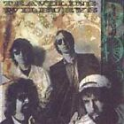 TRAVELING WILBURYS: VOL 3 [GEORGE HARRISON,BOB DYLAN,TOM PETTY,JEFF LYNNE]