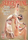 EXERCISE-SERPENTINE BELLY DANCE (2PC) DVD NEW
