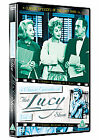 The Lucy Show - 4 Classic Episodes - Vol.3 (DVD) **NEW & SEALED**