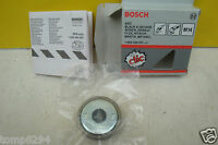 BOSCH SDS CLIC OUTER QUICK CLAMPING FLANGE FOR ANGLE GRINDERS 1 603 340 031