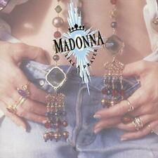Like a Prayer-vinyl Reissue - Madonna New & Sealed LP Free Shipping