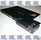 IBM Lenovo ThinkPad Advanced Mini Dock Type 2504 T60 T61 T400 T500 R60 R61 Z61