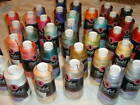 NEW MAXI-LOCK SERGER THREAD SPOOL - LOTS OF COLORS! NEW