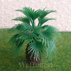 40 pcs Palm Trees for HO scale or OO layout 30mm #M016