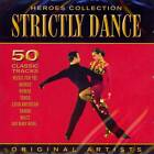 STRICTLY DANCE - HEROES COLLECTION (NEW SEALED 2CD)