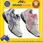 PUMA SUMMANUS WOMENS/LADIES SHOES/RUNNERS/SNEAKERS EXCLUSIVE TO EBAY AUSTRALIA