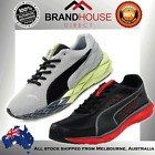 PUMA GILITY MENS RUNNERS/SNEAKERS ASSORTED US SIZES ON EBAY AUSTRALIA!