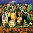 We're Only in It for the Money by Frank Zappa/The Mothers of Intention -- CD