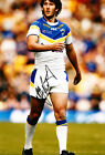 Warrington Wolves Hand Signed Stefan Ratchford Photo 12x8 2012 5.