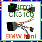 ISO-SOT-0441-z Lead,cable,adaptor for Parrot CK3100 BMW Mini 06-09