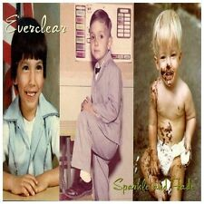 Sparkle and Fade by Everclear HITS  Minty CD  New Case  Free Ship