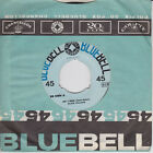 45 giri THE VERNONS - Problems / JACKIE WILLIAMS - Just a dream  (1959)