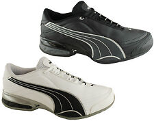 PUMA TAZON 4 MENS LIGHTWEIGHT RUNNING SHOES/SNEAKERS/TRAINERS/RUNNERS