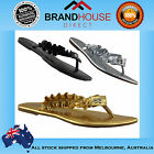 DONNA VELENTA RENAY WOMENS/LADIES FASHION SHOES SANDALS/THONGS ON EBAY AUSTRALIA