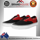VANS ERA 2 TONE KIDS & WOMENS CASUAL SKATE SHOES/SNEAKERS ON EBAY AUSTRALIA!