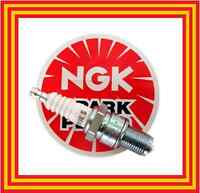 MOTOHISPANIA RYZ 50 CROSS SUPERMOTO TOP QUALITY SPARK PLUG - NGK BR9ES