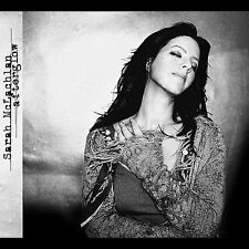 Afterglow by Sarah McLachlanHITS Minty CD New Case