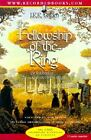 The Fellowship of the Ring Bk. 1 by J. R. R. Tolkien (2001, Cassette, Unabridged