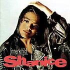 Inner Child by Shanice  Motown  15 Tracks  Minty CD  New Case  Free Ship